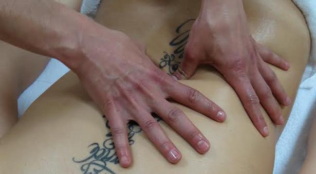 Spazam - Grčenje mišića